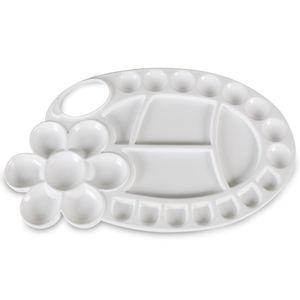 gode-paleta-plastica-oval-flor-SFA086-92606_3