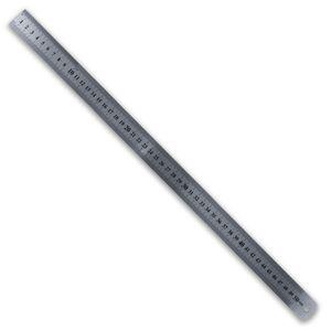 regua-metal-50cm-0750-173126_2