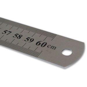 regua-metal-60cm-0960-173127_5