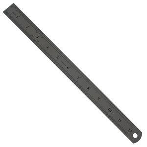 regua-metal-30cm-0730-163192_3