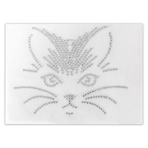 adesivo-strass-gato-ds25883-179643_2