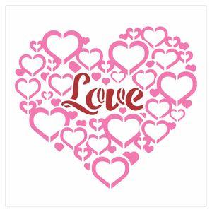 stencil_de_Acetato_para_Pintura_OPA_14x14cm_Coracao_Love–3084