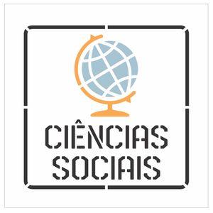 stencil_de_Acetato_para_Pintura_OPA_14x14cm_ciencias_Sociais_3086