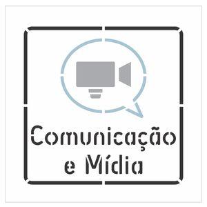 stencil_de_Acetato_para_Pintura_OPA_14x14cm_Profissoes_Comunicacao_e_midia_3087