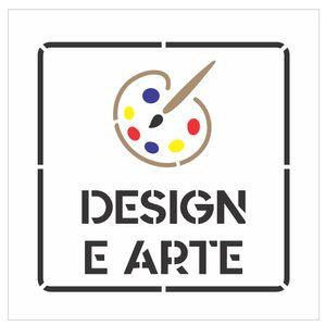 stencil_de_Acetato_para_Pintura_OPA_14x14cm_Profissoes_Design_e_Arte_3088