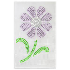 adesivo-strass-flor-direita-ds25886V1-179647_2