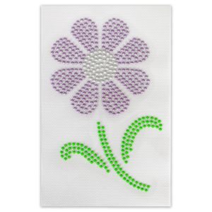 adesivo-strass-flor-esquerda-ds25886-179648_2
