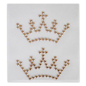 adesivo-strass-coroa-dourada-ds25882-179644_2