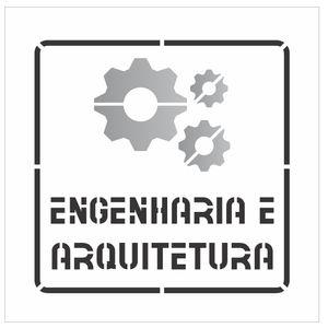 stencil_de_Acetato_para_Pintura_OPA_14x14cm_Profissoes_Engenharia_3091
