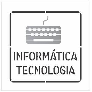 stencil_de_Acetato_para_Pintura_OPA_14x14cm_Profissoes_Informatica_e_tecnologia_3092