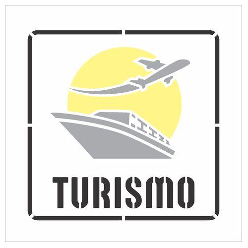 stencil_de_Acetato_para_Pintura_OPA_14x14cm_Profissoes_Turismo_3109