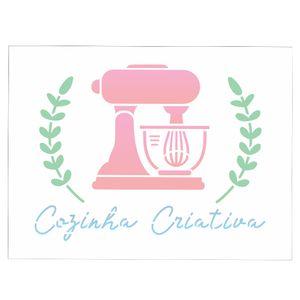 stencil_de_Acetato_para_Pintura_OPA_14x14cm_Culinaria_batedeira_3094