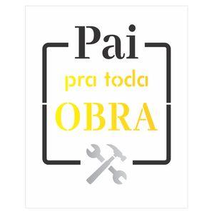stencil_de_Acetato_para_Pintura_OPA_20x25_Pai_pra_toda_obra_3100