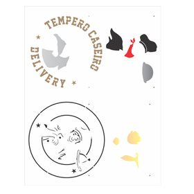 stencil_de_Acetato_para_Pintura_OPA_32x42_Culinaria_cozinheiro_I_3103