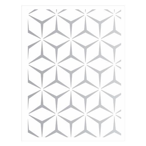 stencil_de_Acetato_para_Pintura_OPA_32x42_estamparia_geometrica_3107