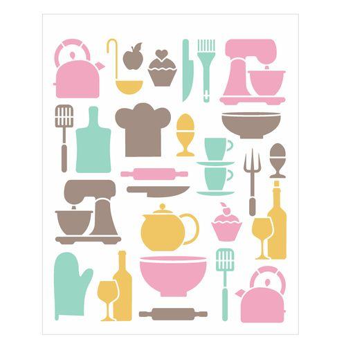 stencil_de_Acetato_para_Pintura_OPA_20x25_Culinaria_Estamparia_utensilios_3111