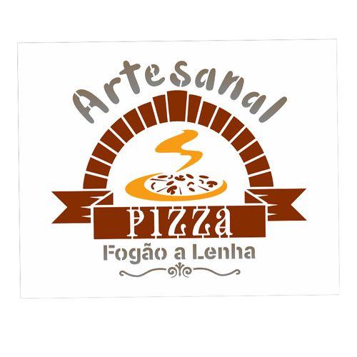 stencil_de_Acetato_para_Pintura_OPA_20x25_Culinaria_Pizza_3112