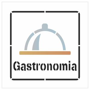 stencil_de_Acetato_para_Pintura_OPA_14x14cm_Profissoes_Gastronomia_3108