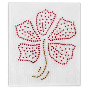 adesivo-strass-flor-hibisco-ds25869-179651_2