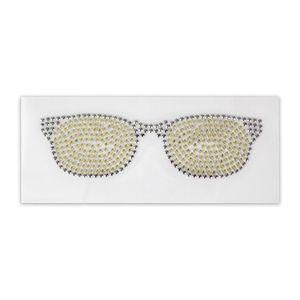 adesivo-strass-oculos-ds25866-179664_2