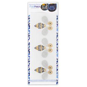 adesivo-strass-abelhas-ds25885-179665_1