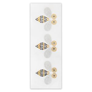 adesivo-strass-abelhas-ds25885-179665_2