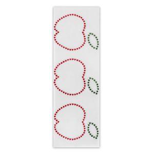 adesivo-strass-maca-vermelha-ds25879-179666_2