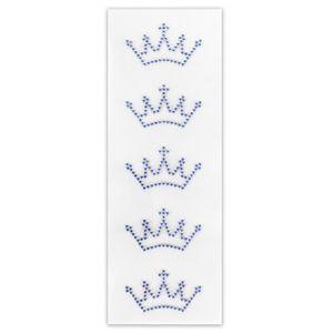 adesivo-strass-coroa-rei-ds25881-179667_2
