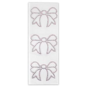 adesivo-strass-laco-rose-ds25880-179672_2