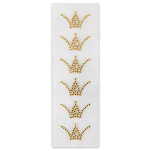 adesivo-strass-mini-coroa-ds25875-179659_2