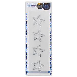 adesivo-strass-estrela-ds25873-179660_1