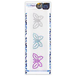 adesivo-strass-borboleta-colorida-ds25892-179661_1
