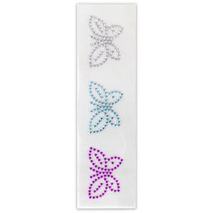 adesivo-strass-borboleta-colorida-ds25892-179661_2