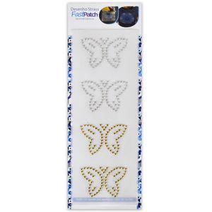 adesivo-strass-borboletas-ds25890-179662_1