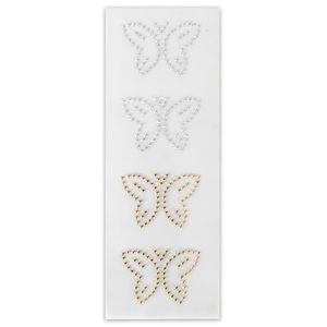 adesivo-strass-borboletas-ds25890-179662_2