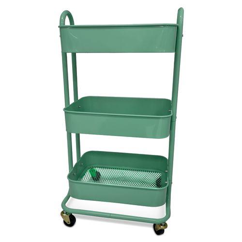 carrinho-organizador-wer-179689-verde_1