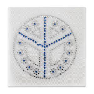 adesivo-strass-simbolo-paz-ds25864-179656_2