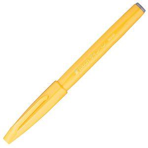 brush-pen-amarela-179762_1