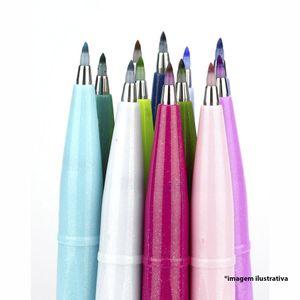 brush-pen-amarela-179762_6