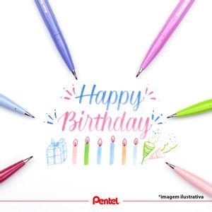 brush-pen-lilas-pastel-179768_4