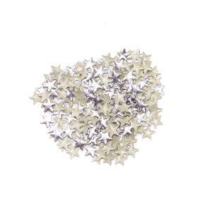 metal-estela-termodinamico-6mm-prata-ME6PRATA-178308