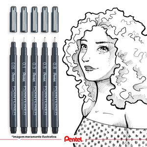 caneta-nankim-pointliner-005mm-179787_2