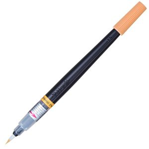caneta-pincel-aqua-color-laranja-palido-164385_1