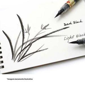 caneta-pincel-aqua-color-laranja-palido-164385_2