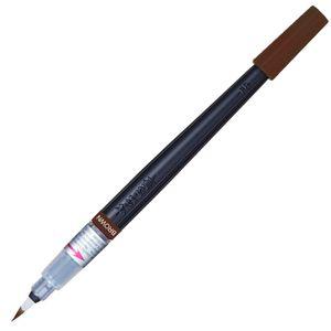 caneta-pincel-aqua-color-marrom-164370_1