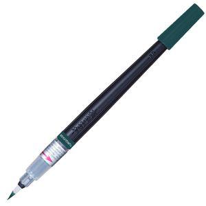caneta-pincel-aqua-color-turquesa-164377_1