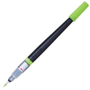 caneta-pincel-aqua-color-verde-claro-164365_1
