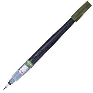 caneta-pincel-aqua-color-verde-oliva-164366_1