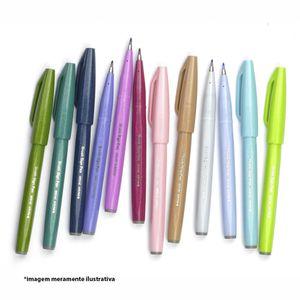 kit-brush-pen-cores-pastel-6unid-179776_2