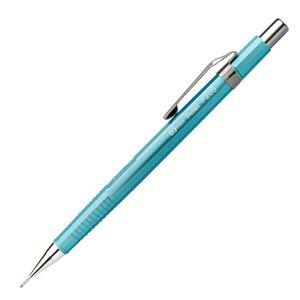 lapiseira-sharp-P200-05mm-CP-azul-ceu-metal-179734_1